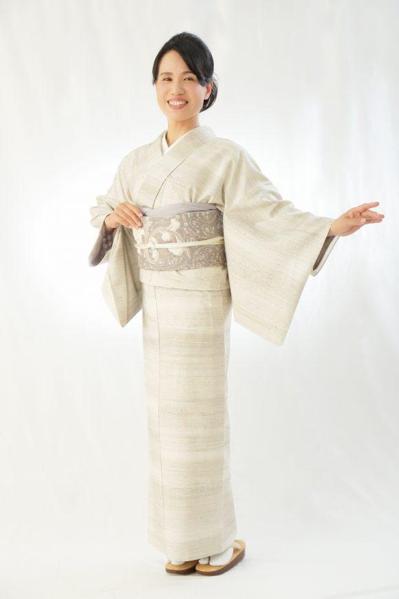 naomi-kadoya-1