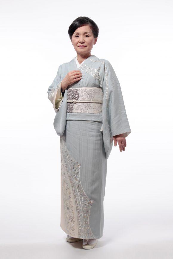 noriko-fukawa-1