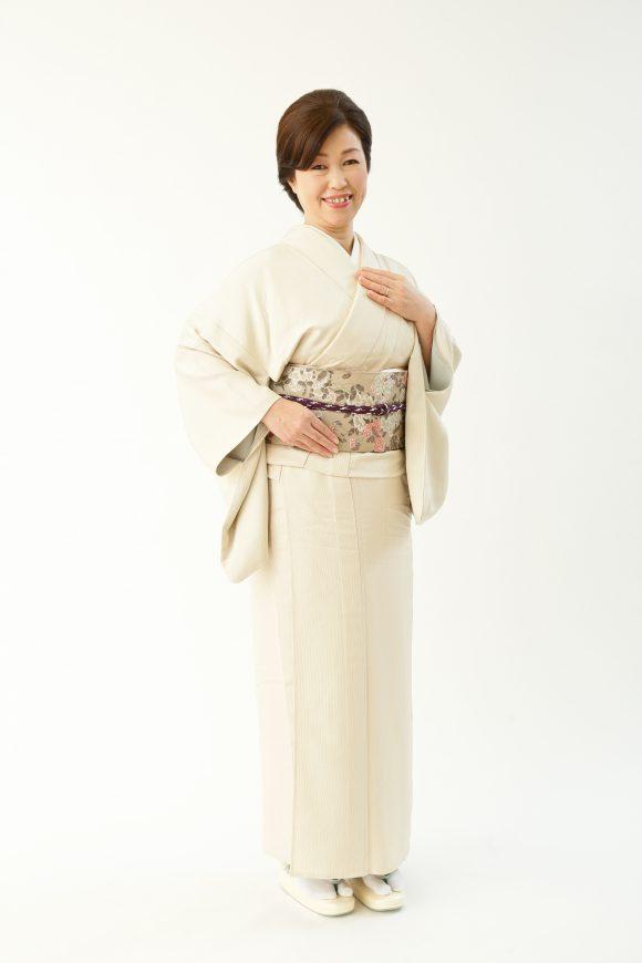 noriko-ohya-1