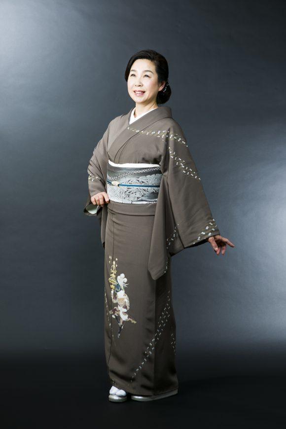 reiko-yonemura-1
