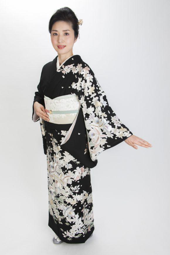 rie-matsuoka-1