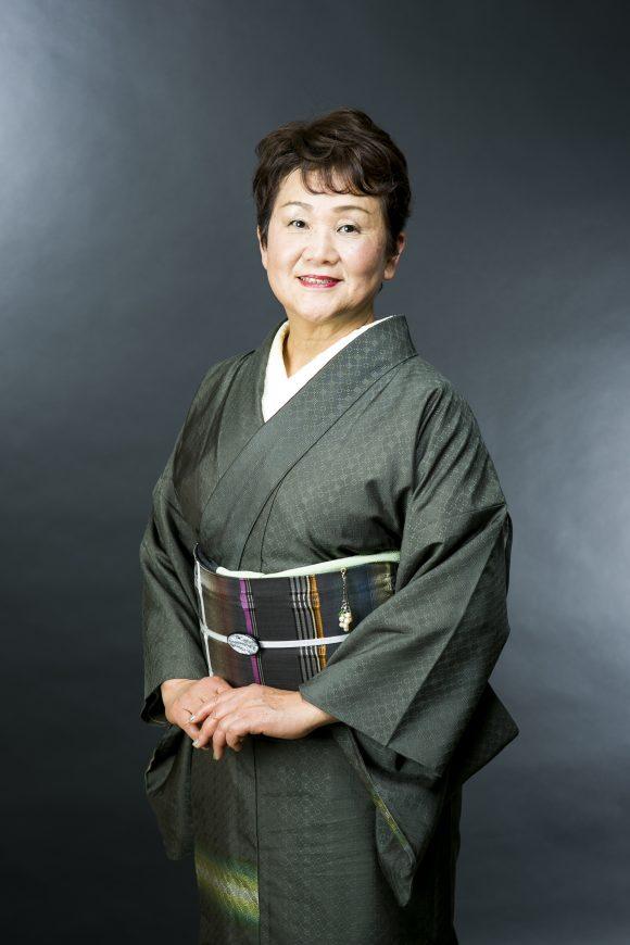rieko-ando-1