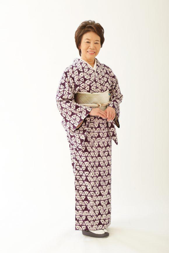 saiko-suzuki-1
