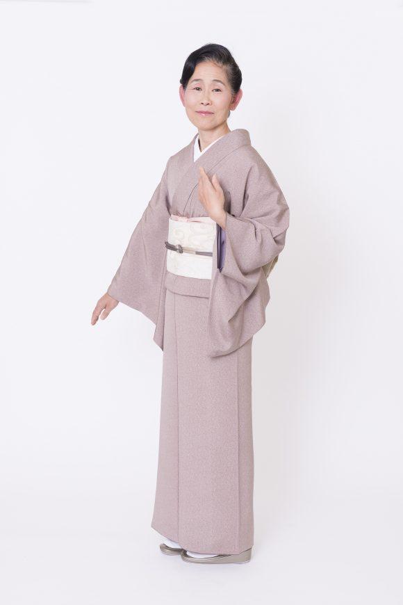 sanae-yasuda-1