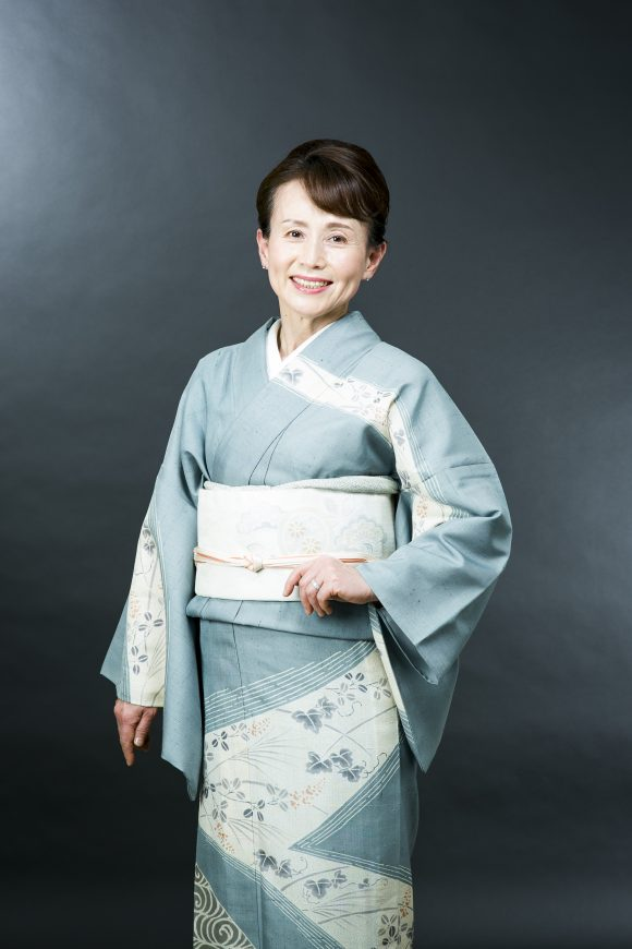 sayuri-hirabayashi-1