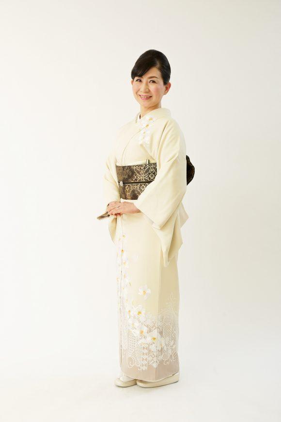 setsuko-takeda-1