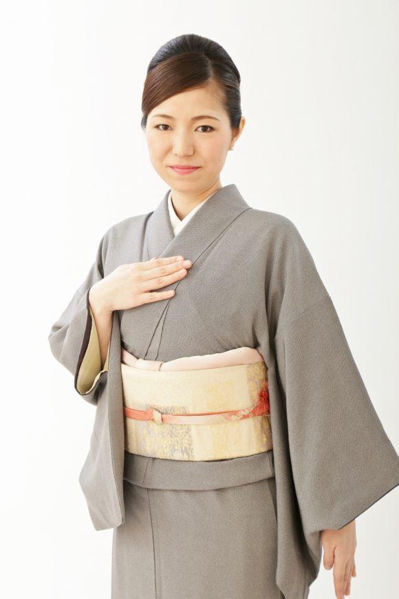 shiho-kitahara-1