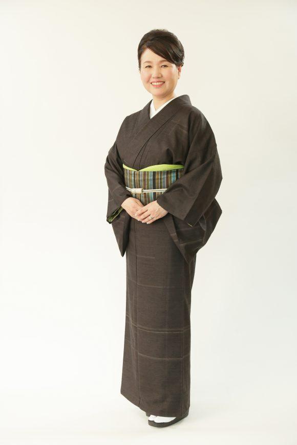 shihoko-sato-1