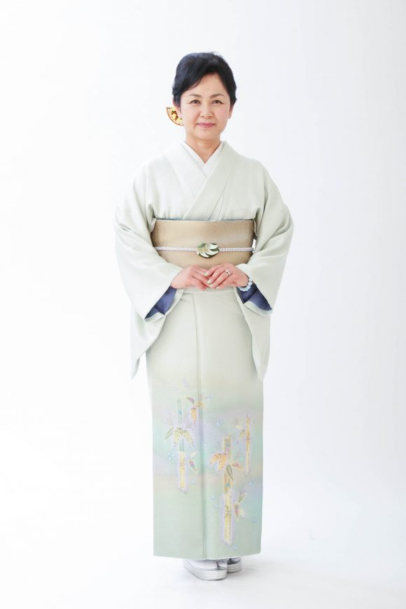 sumiko-iyota-1