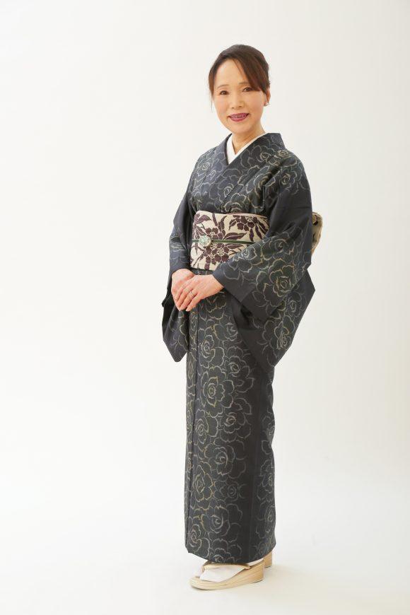 sumiko-takizawa-1