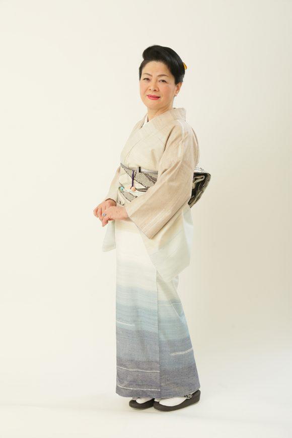 taeko-yamamoto-1