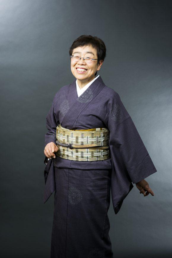 toyoko-iwata-1