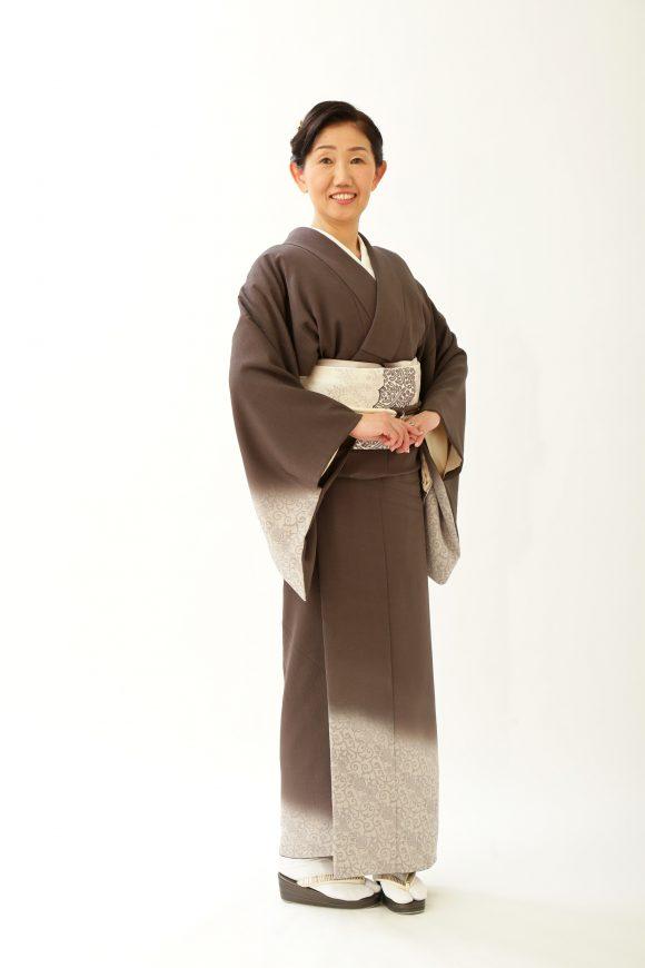 yoko-hoshi-1