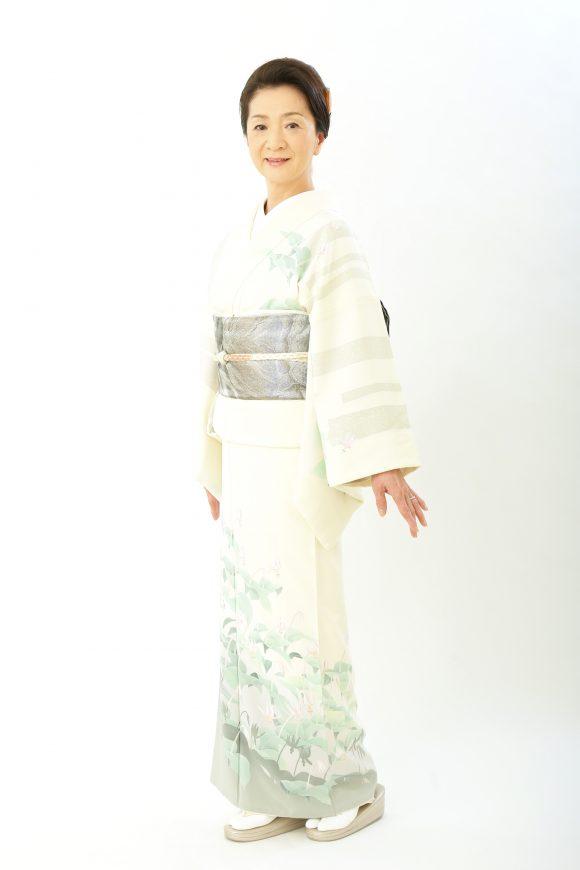 yoko-sugimoto-1