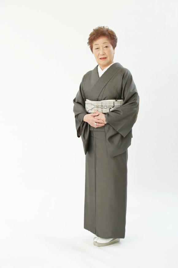 yoshiko-inaoka-1