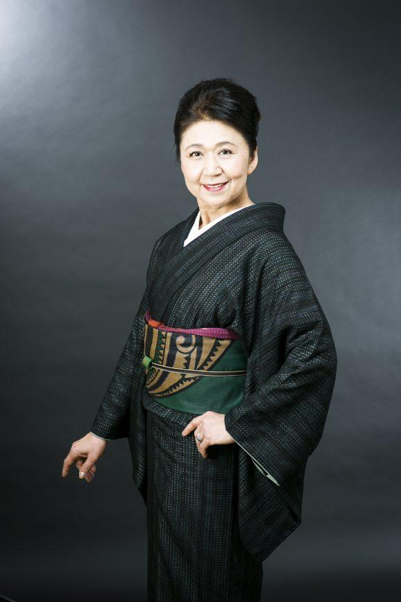 yoshimi-wakasugi-1