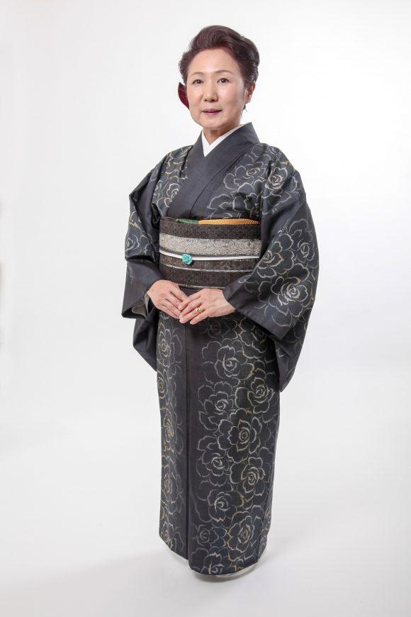 yukari-mizuno-1