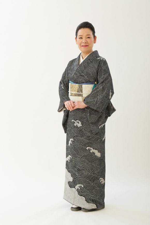 yuko-wada-1