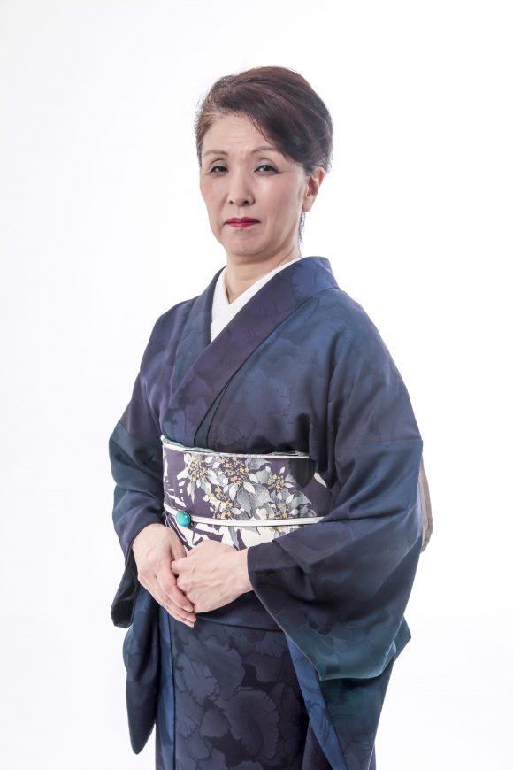 yumi-takano-1