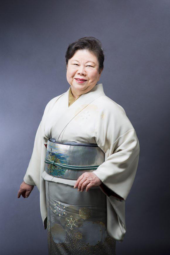 yumiko-kimura-1