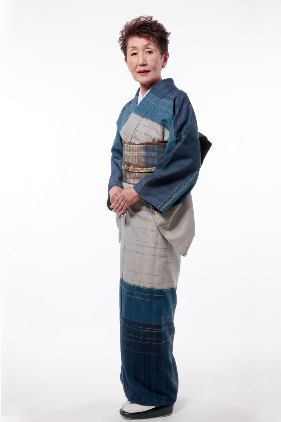 yumiko-tanabe-1