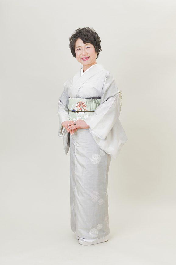 大野伸子様 (3)