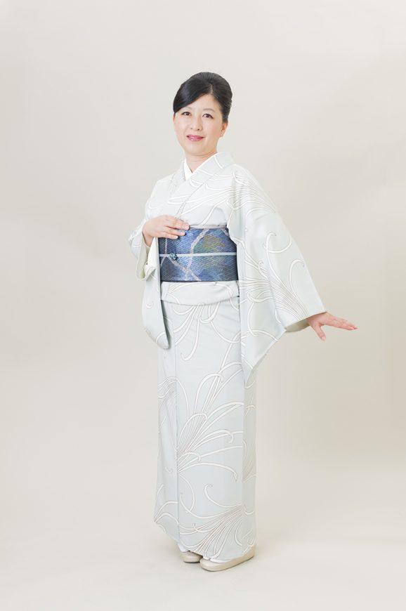 黒須真由美様 (5)