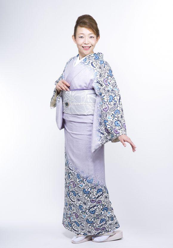 41_nagoya_16.10.20~21